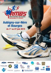 affiche_rmbs