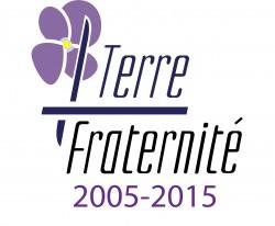 logo 10 ans TF2