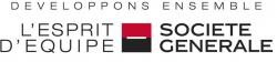 logo_SG_esprit_d_equipe