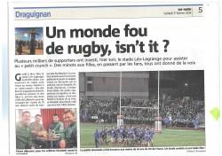 20140101_NP_EMD_rugby