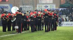 Armee (1)