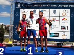 champion_du_monde_de_duathlon