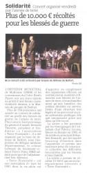 article_sur_le_concert
