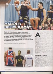 Terre_Info_Magazine_octobre_2014_page_18