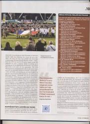 Terre_Info_Magazine_octobre_2014_page_19