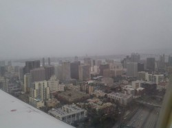 Arrivee_San_Diego_1