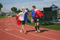 MCT_2015_athletisme_WWR_04