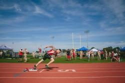 MCT_2015_athletisme_WWR_10