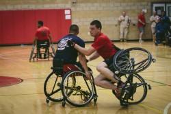 MCT_2015_athletisme_WWR_17