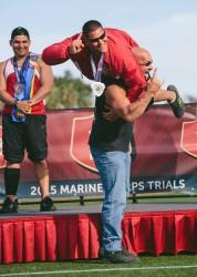 MCT_2015_athletisme_WWR_20