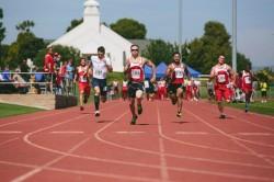 MCT_2015_athletisme_WWR_22