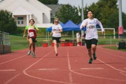 MCT_2015_athletisme_WWR_27