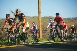 MCT_2015_cyclisme_WWR_01