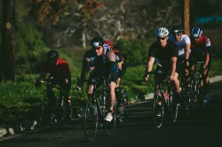 MCT_2015_cyclisme_WWR_03
