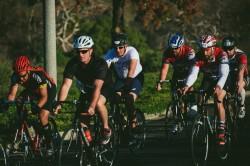 MCT_2015_cyclisme_WWR_04