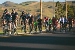 MCT_2015_cyclisme_WWR_07