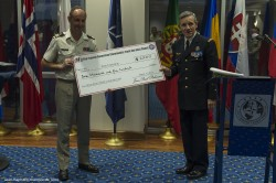 remise_cheque_palomeros