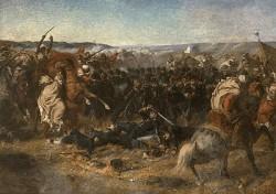 Bataille_de_sidi_brahim_1845_26_septembre
