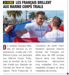 armees_d_aujourd_hui_avril_2015_page_41