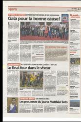 gala_dans_la_presse_1