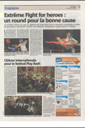 gala_dans_la_presse_4