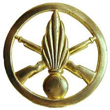 insigne_infanterie