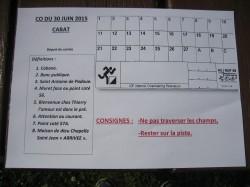 CReBAT_3_marche_orientation_2