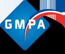 logo_gmpa