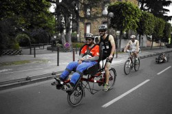 triathlon_enghin_les_bains_photo_2