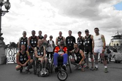 triathlon_enghin_les_bains_photo_4