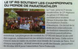 2015_08_30-article_TIM_paratriathlon_Besancon_13_RG
