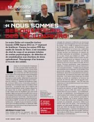TIM_2015_juin_dossier_page_12
