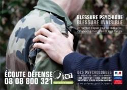 ligne_ecoute_defense