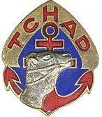 regiment_de_marche_du_tchad