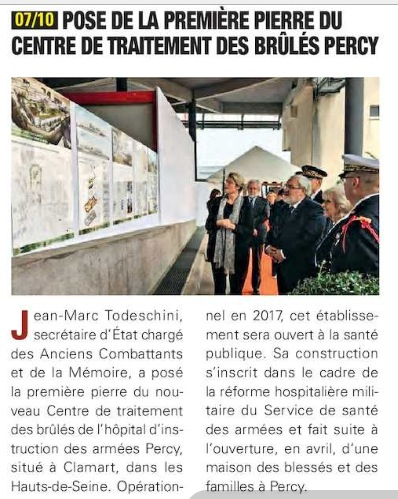 2015_10_07_inauguration_centre_brules_percy