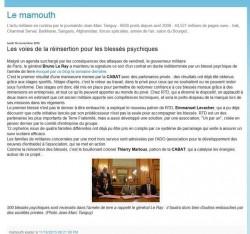 2015_11_16_premier_CDI_signe_aux_Invalides