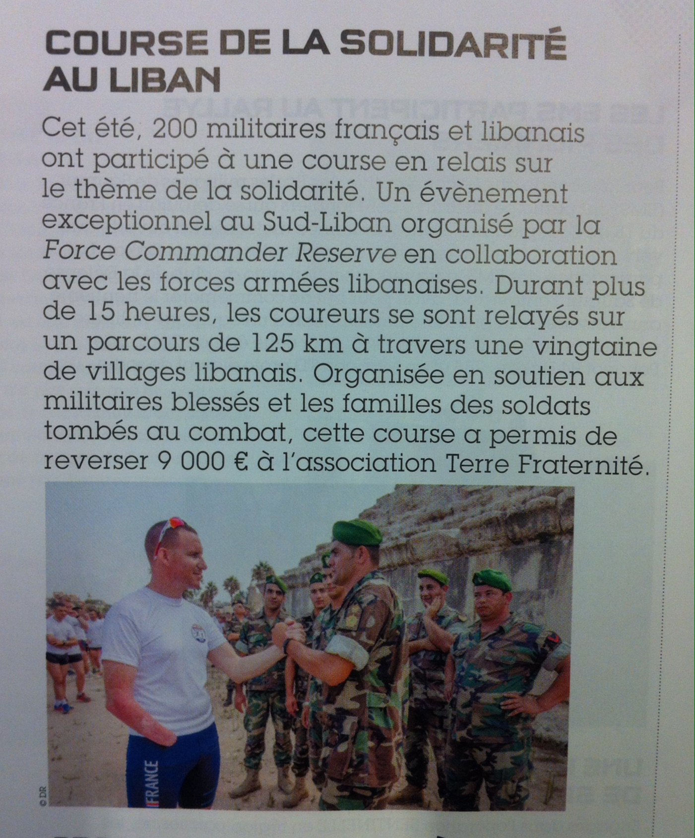 2015_11_TIM_course_solidarite_Liban