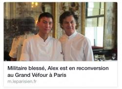 2015_12_06_vignette_article_Alex_Vong_le_parisien
