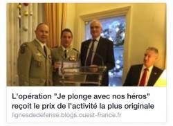 2015_12_07_vignette_article_je_plonge_avec_nos_heros_lignes_de_defense