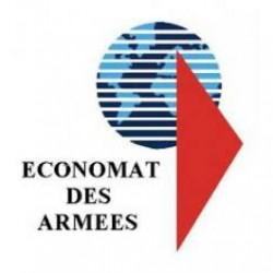 logo_economat_des_armees