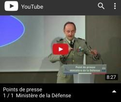 2016_01_07-vignette_intervention_col_maloux_point_presse_ministre