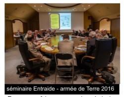 2016_02-vignette_reportage_seminaire_entraides
