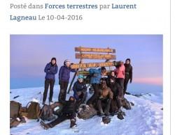2016_04-vignette_victoire_kilimandjaro