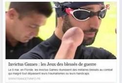 2016_04_07-vignette_reportage_france_2_invictus