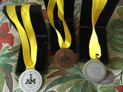 2016_05-Invictus_medailles_Michael_Courtois