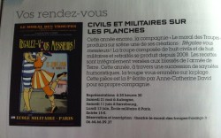 2016_05-le_moral_des_troupes_dans_TIM
