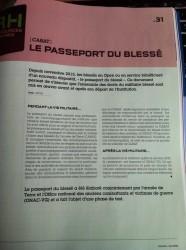 2016_05-passeport_du_blesse_dans_TIM