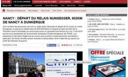 2016_05_05-article_est_republicain_relais_nungesser
