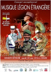 20106_05_24-concert_legion_unisson_cesson_sevigne
