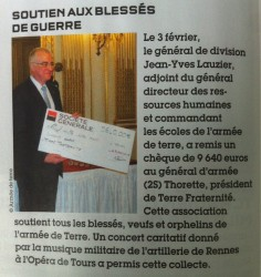 2016_06-article_TIM_remise_cheque_DRHAT_Tours